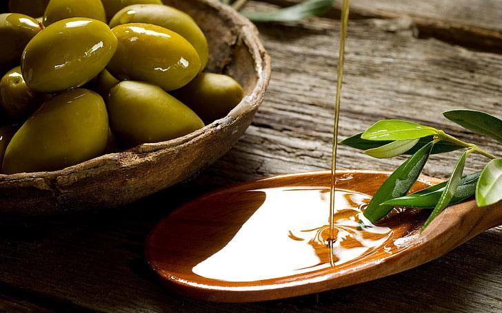 Olio extravergine di oliva, quale scegliere?